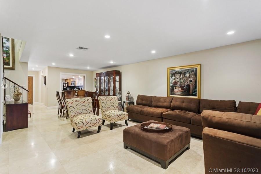 4030 Estepona Ave #2D5, Doral, FL 33178 - #: A10949970
