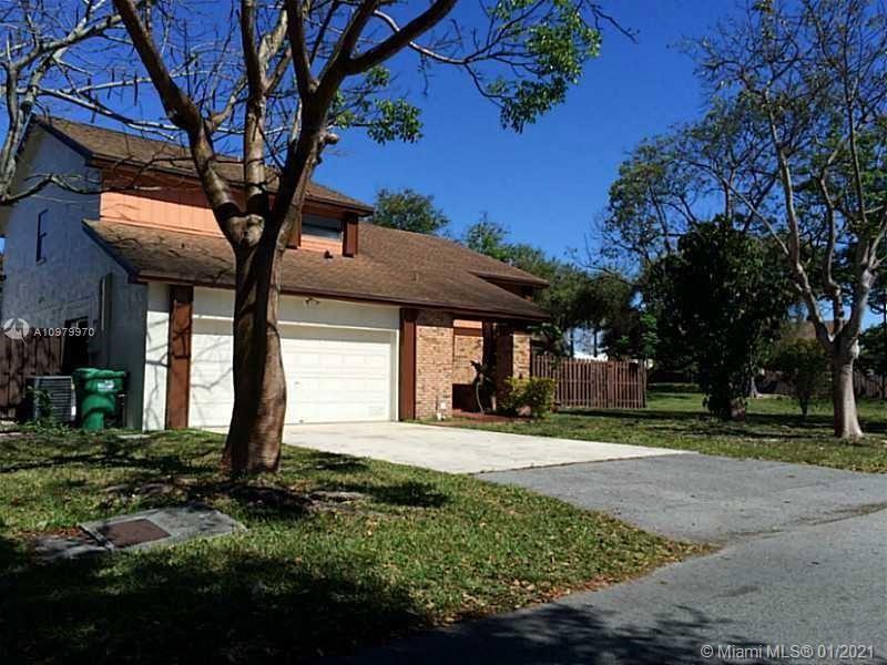 15569 SW 53rd St, Miami, FL 33185 - #: A10979970