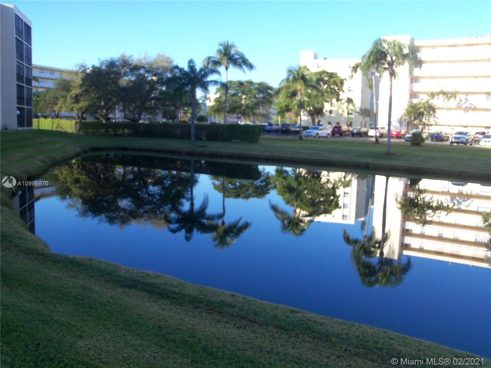 Photo of 170 SE 5th Ave #107, Dania Beach, FL 33004 (MLS # A10995970)