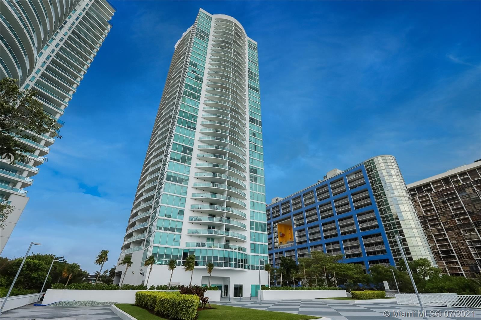 2101 Brickell Ave #708, Miami, FL 33129 - #: A11071970