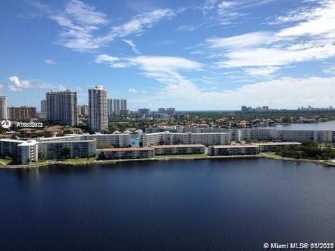 Photo of 18081 Biscayne Blvd #1904, Aventura, FL 33160 (MLS # A10986971)