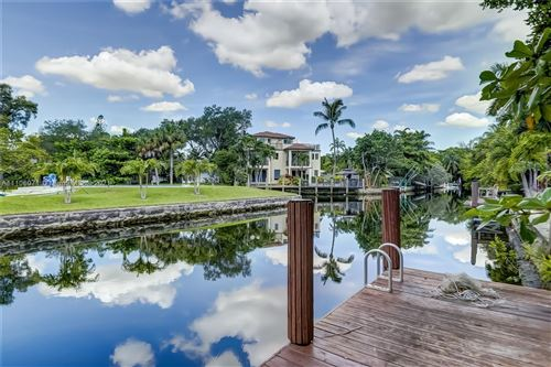 Photo of 616 SW 11th Ct, Fort Lauderdale, FL 33315 (MLS # A11106971)