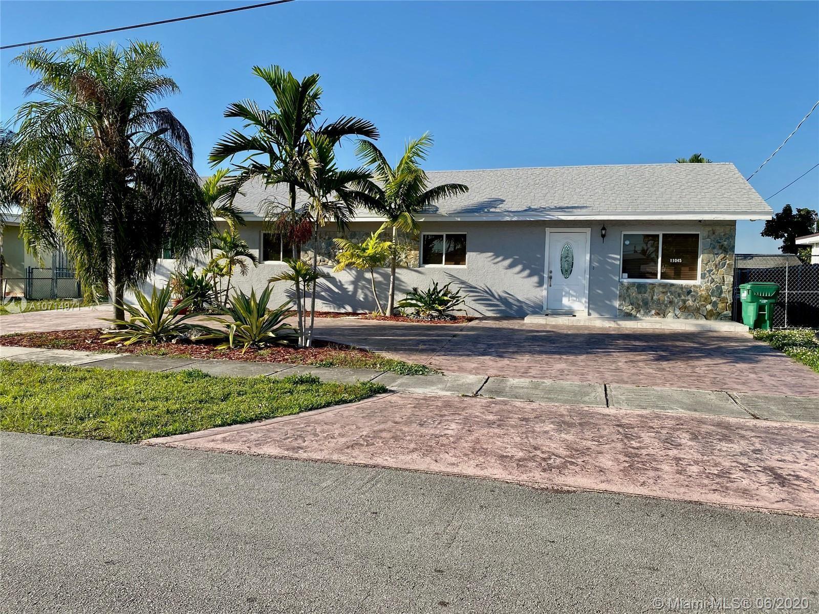 11045 SW 51st Ter, Miami, FL 33165 - #: A10714971