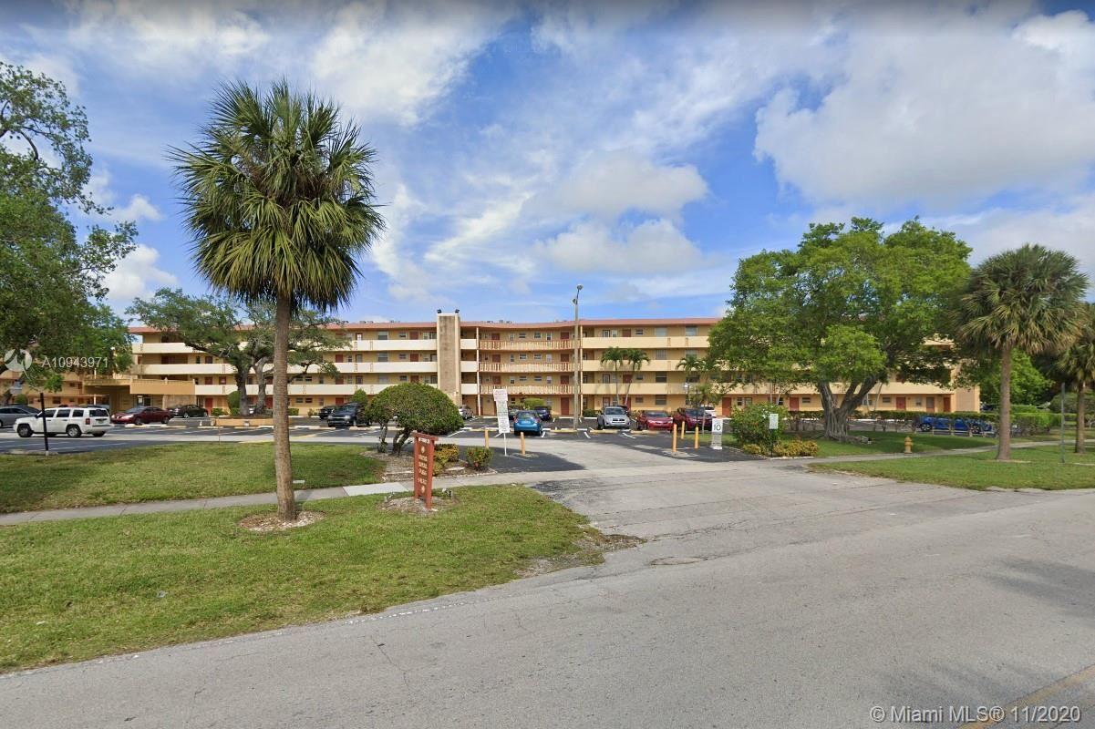 443 NE 195th St #434, Miami, FL 33179 - #: A10943971