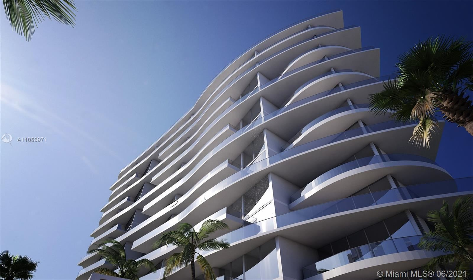 17550 Collins Ave #601, Sunny Isles, FL 33160 - #: A11063971