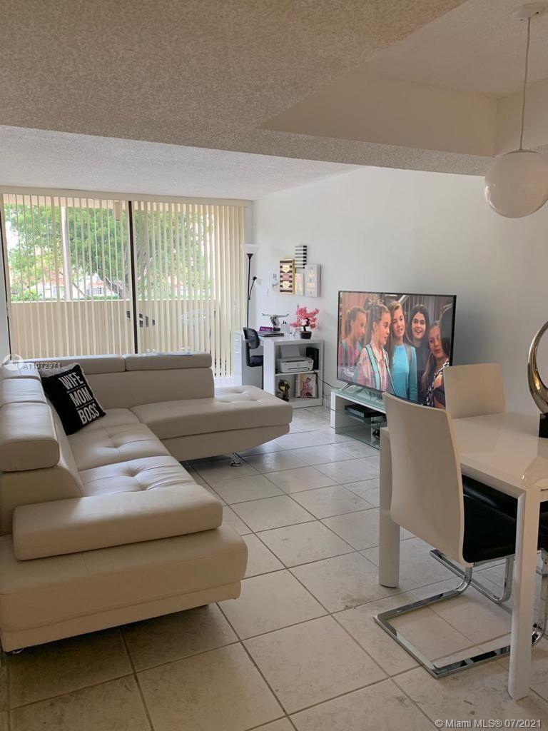 8000 SW 149th Ave #A206, Miami, FL 33193 - #: A11072971