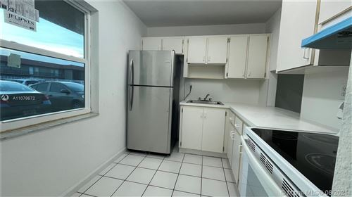 Photo of 505 NW 177th St #139, Miami Gardens, FL 33169 (MLS # A11079972)