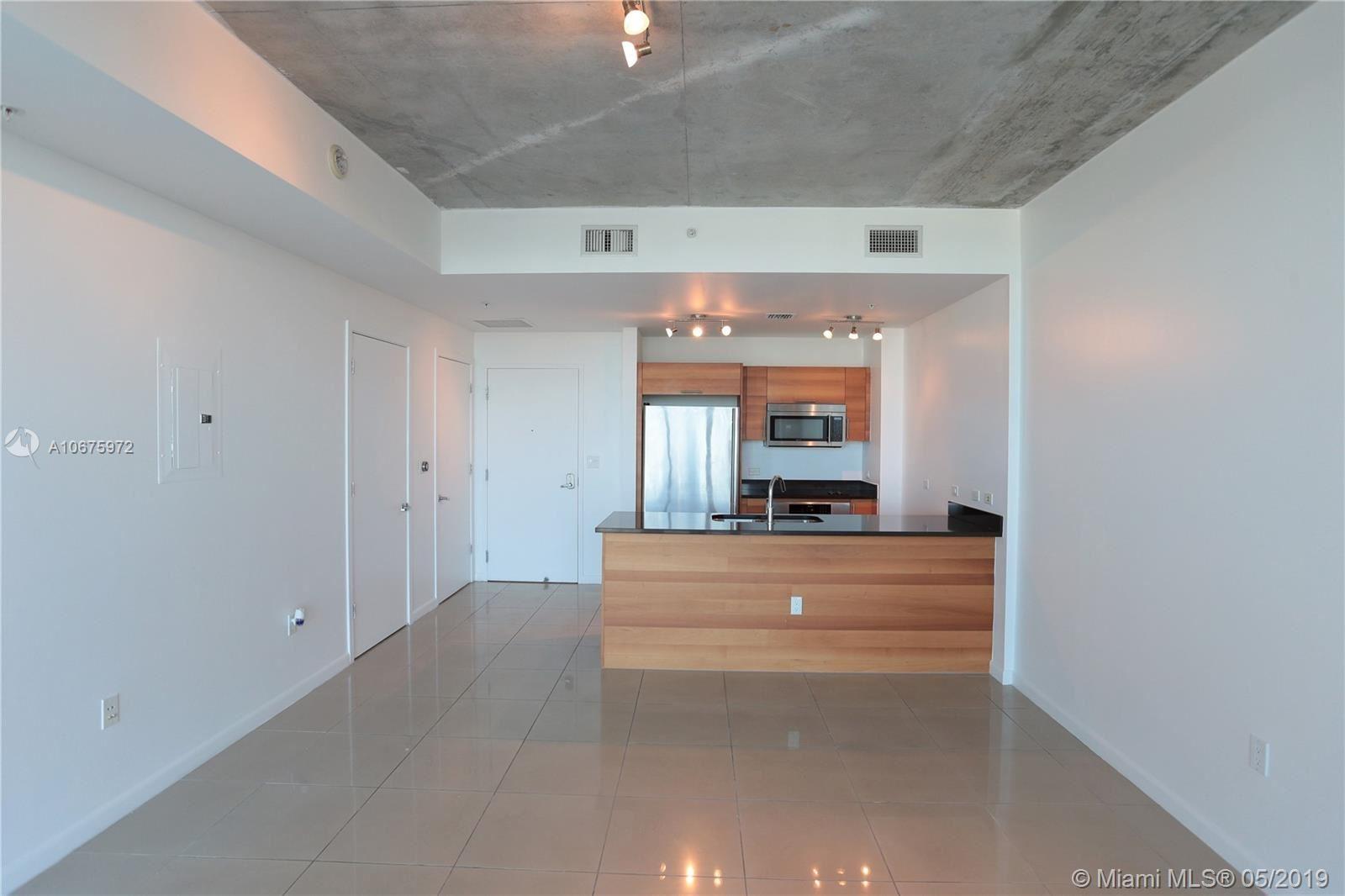 3301 NE 1st Ave #H1405, Miami, FL 33137 - #: A10675972