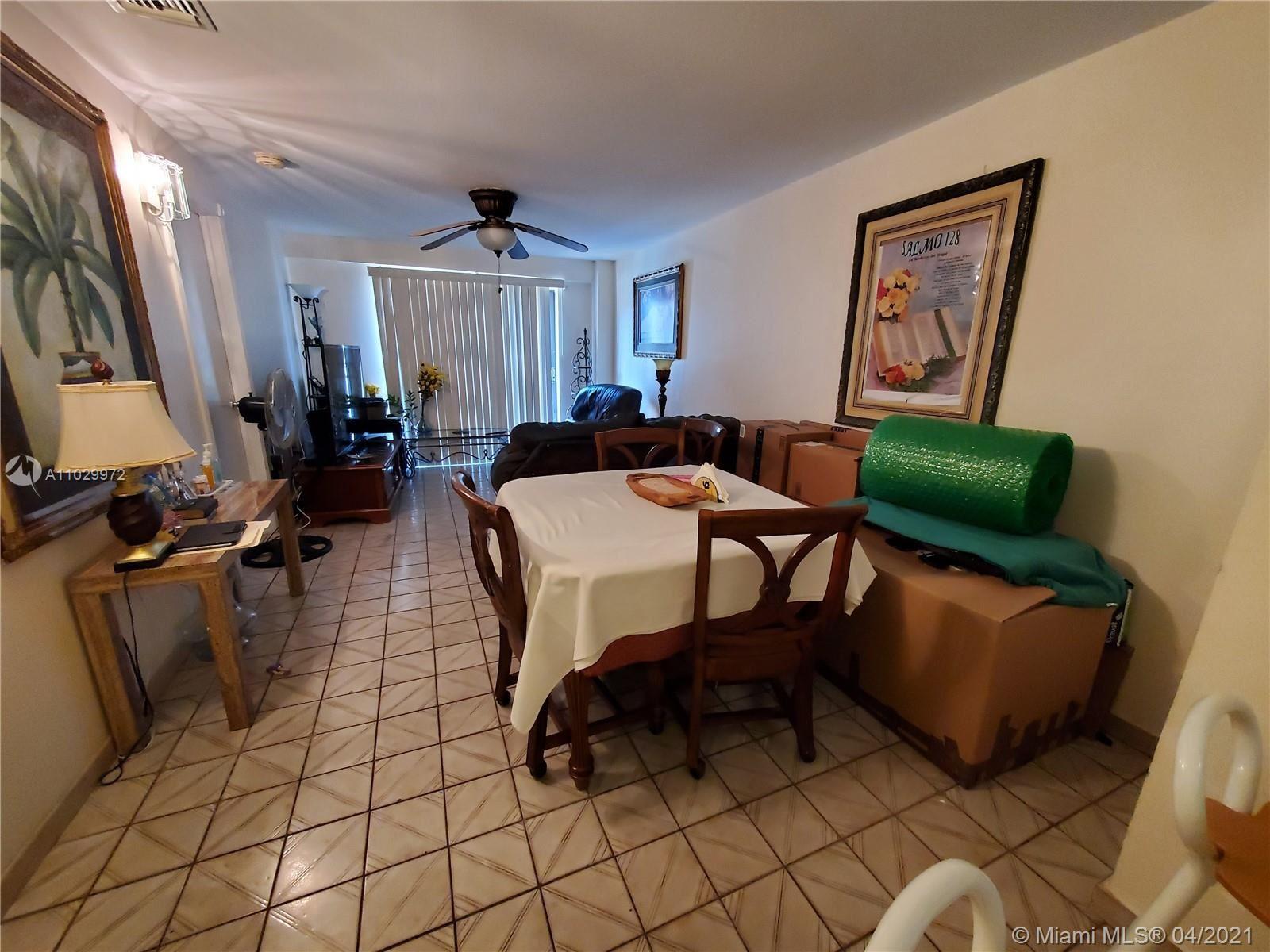 777 SW 9th Ave #204, Miami, FL 33130 - #: A11029972