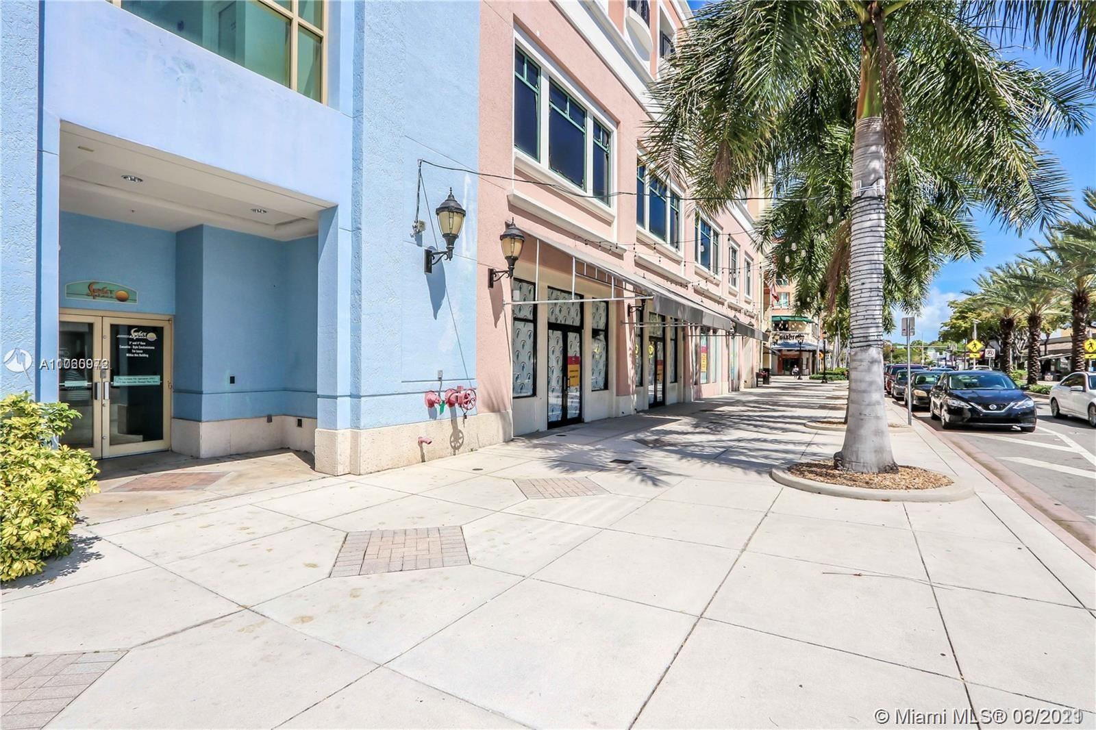 Photo of 5789 Sunset Dr #5789, South Miami, FL 33143 (MLS # A11060972)