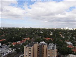 Photo of 2525 SW 3rd Ave #1105, Miami, FL 33129 (MLS # A10672973)