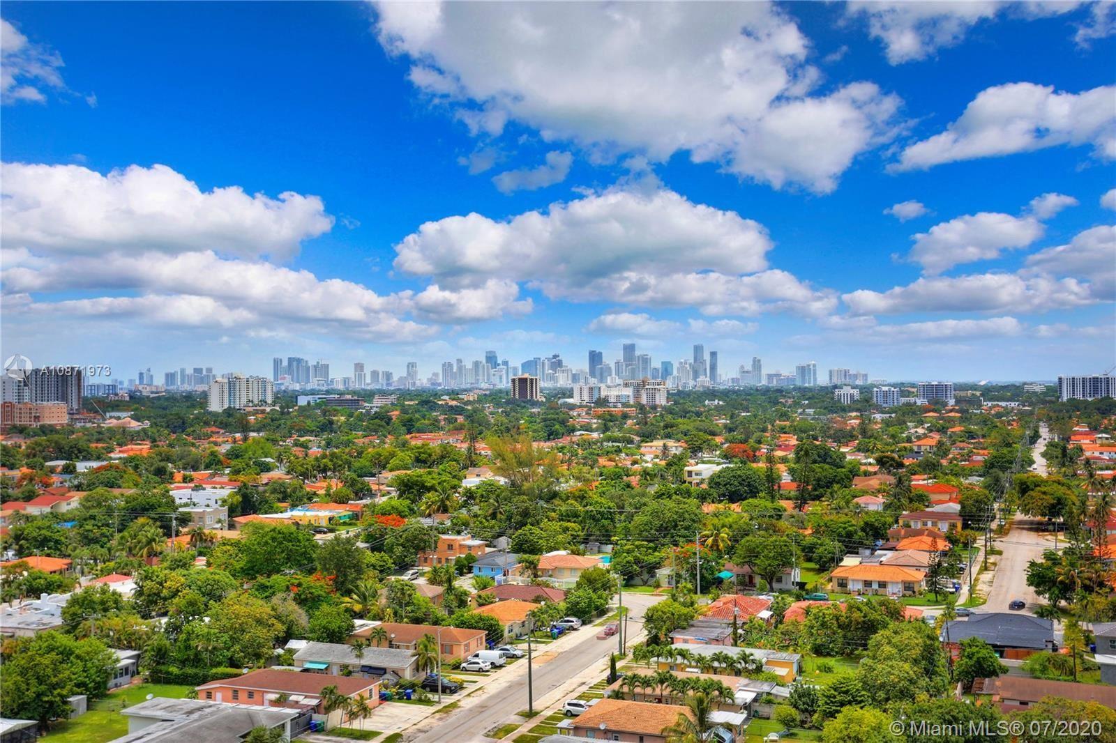 2665 SW 37th Ave #1507, Miami, FL 33133 - #: A10871973