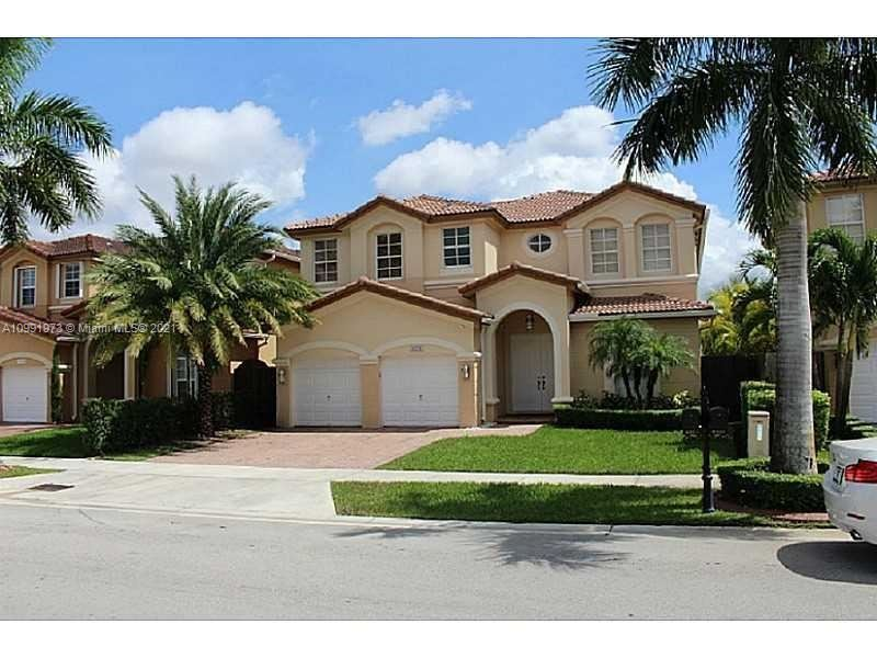 8551 NW 110th Ave, Doral, FL 33178 - #: A10991973
