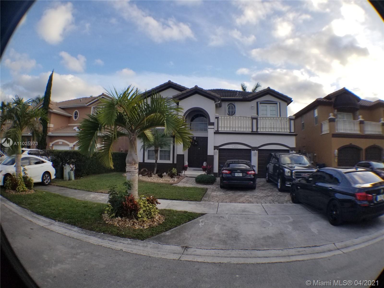 Miami, FL 33177