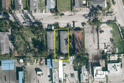Photo of Miami Shores, FL 33138 (MLS # A10756974)
