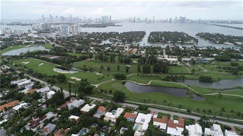 Photo of Listing MLS a10892974 in 2355 N Meridian Ave Miami Beach FL 33140