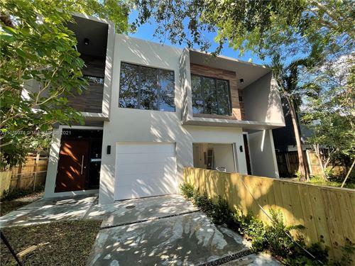 Photo of 3112 Mcdonald St, Coconut Grove, FL 33133 (MLS # A11059974)