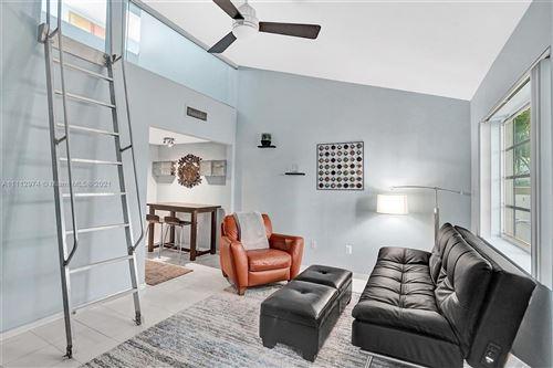 Photo of 328 Euclid Ave #106, Miami Beach, FL 33139 (MLS # A11112974)