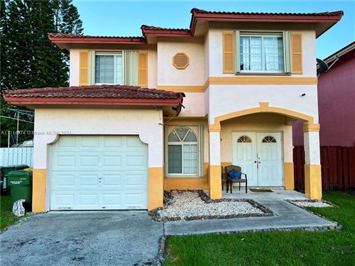 Photo of 1065 SE 13th Ter, Homestead, FL 33035 (MLS # A11114974)