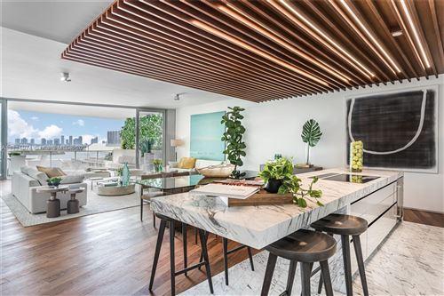 Photo of 1300 Monad Terrace #10E, Miami Beach, FL 33139 (MLS # A11115974)