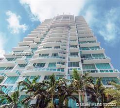 41 SE 5th St #1601, Miami, FL 33131 - #: A10950974