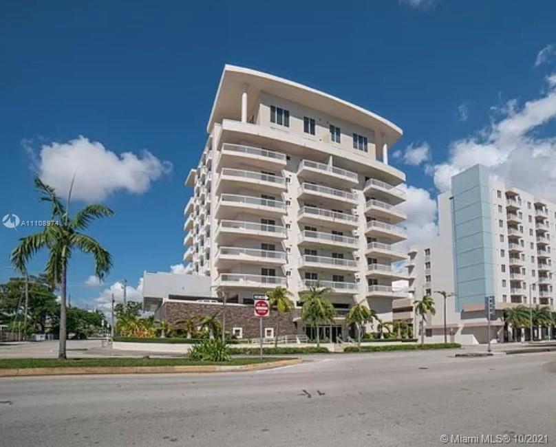 2400 SW 27th Ave #306, Miami, FL 33145 - #: A11108974