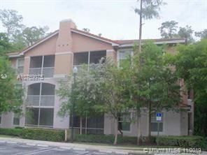 Photo of 6852 W Sample Rd #6852, Coral Springs, FL 33067 (MLS # A10769975)