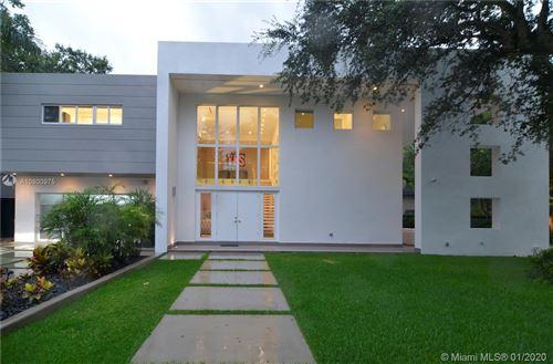 Photo of 4365 Ingraham Hwy, Miami, FL 33133 (MLS # A10800975)