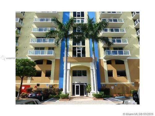 Photo of 5077 NW 7th St #606, Miami, FL 33126 (MLS # A10977975)