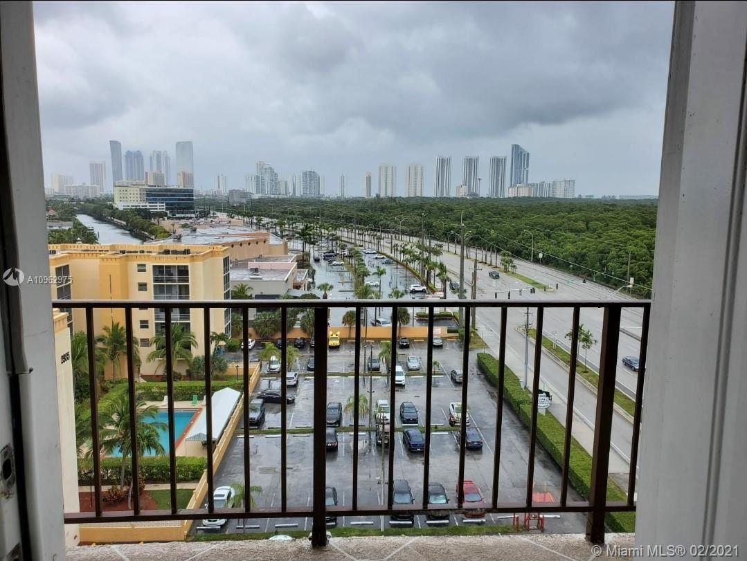 2903 NE 163rd St #1002, North Miami Beach, FL 33160 - #: A10962975