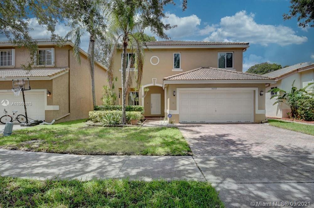 5032 Heron Place #5032, Coconut Creek, FL 33073 - #: A11065975