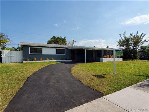 Foto de inmueble con direccion 9740 Bahama Dr Cutler Bay FL 33189 con MLS A10837976