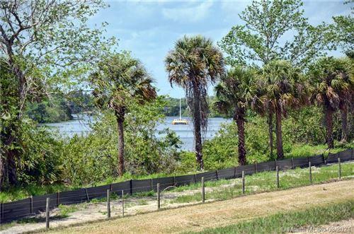 Photo of 755 Rialto Pointe Dr., La Belle, FL 33935 (MLS # A11008976)