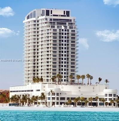 505 N Fort Lauderdale Beach Blvd #1806, Fort Lauderdale, FL 33304 - #: A10801976
