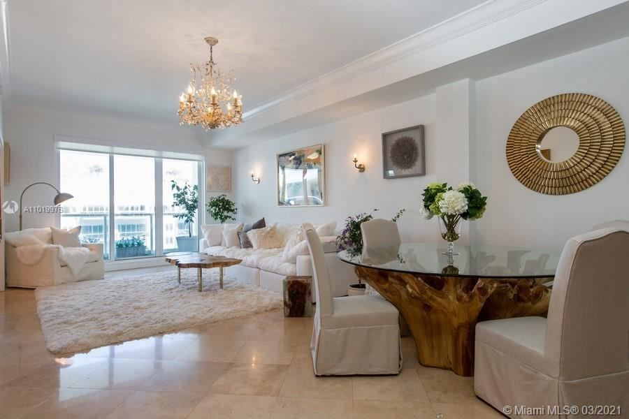 2301 Collins Ave #PH18, Miami Beach, FL 33139 - #: A11019976