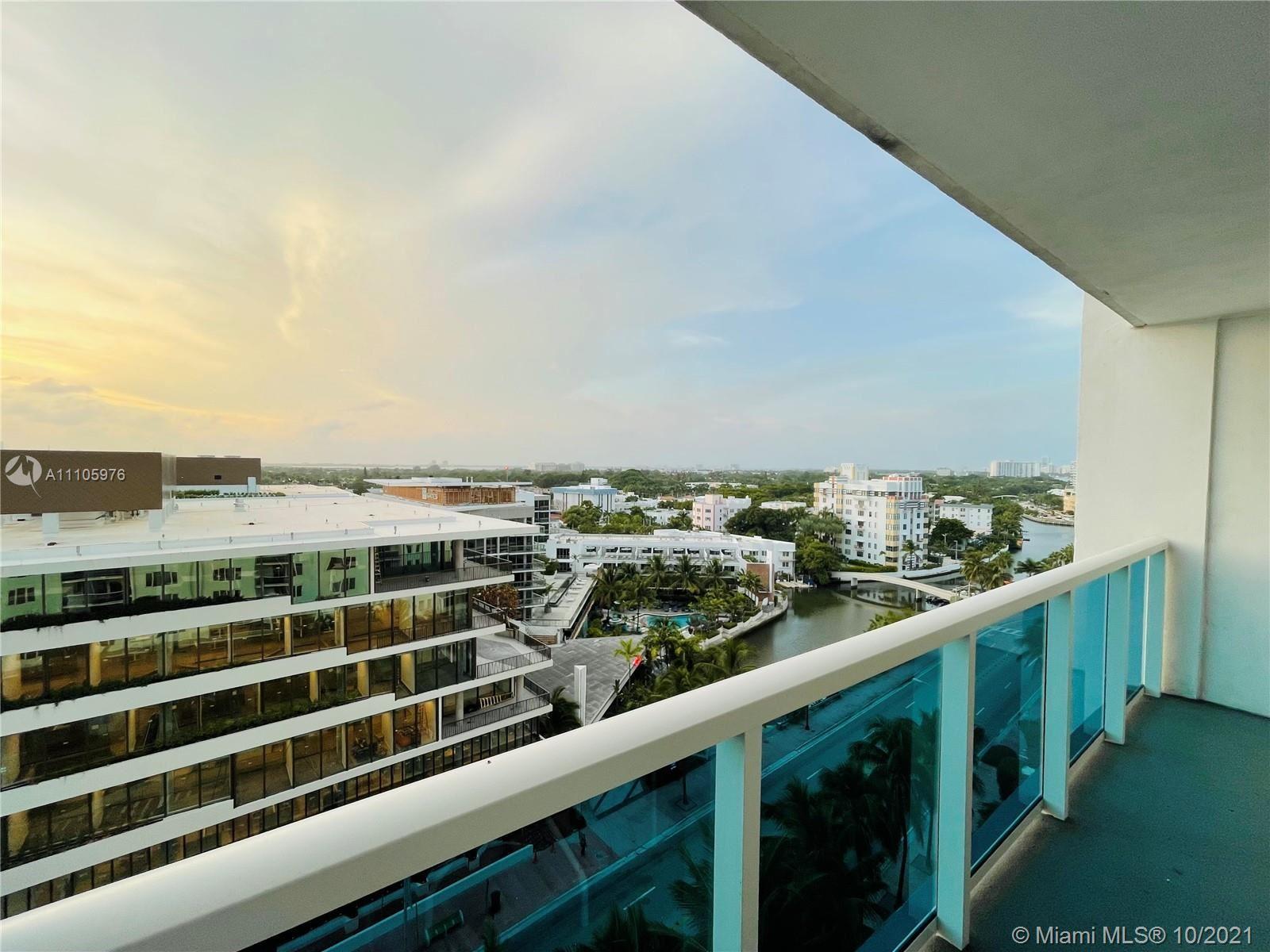 2301 Collins Ave #1029, Miami Beach, FL 33139 - #: A11105976