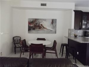 Photo of 15563 N Miami Lakeway N #107-17, Miami Lakes, FL 33014 (MLS # A10673977)