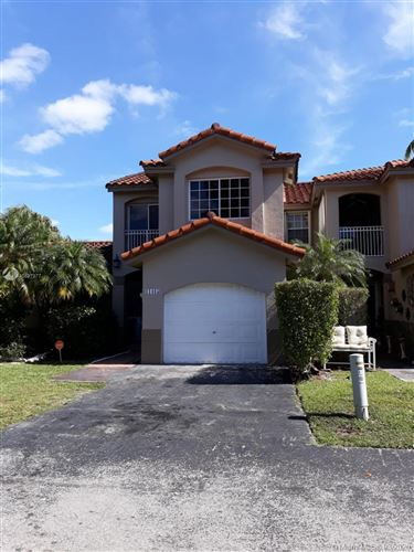 Foto de inmueble con direccion 11415 SW 149th Ct #0 Miami FL 33196 con MLS A10827977