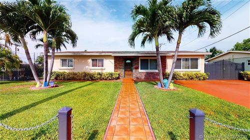 Photo of Listing MLS a10853977 in 3050 SW 122nd Ave Miami FL 33175