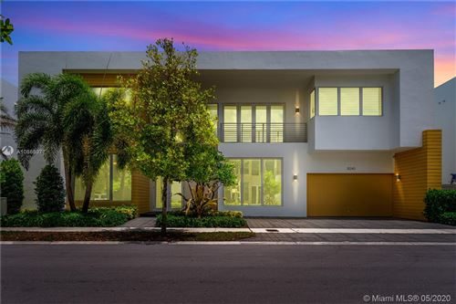 Photo of 10243 NW 74th Ter, Doral, FL 33178 (MLS # A10866977)