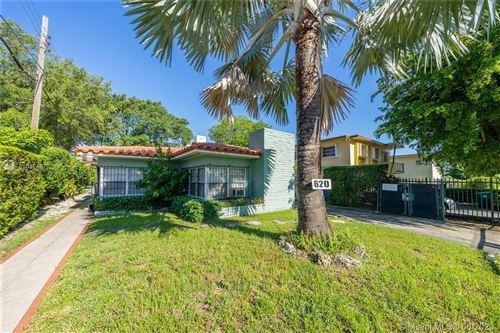 Photo of 620 SW 6th Ave, Miami, FL 33130 (MLS # A10874977)