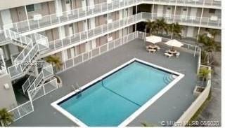 Photo of 6580 Santona St #A41, Coral Gables, FL 33146 (MLS # A10885977)