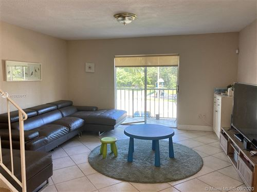 Photo of 8600 SW 67th Ave #938, Pinecrest, FL 33156 (MLS # A10929977)