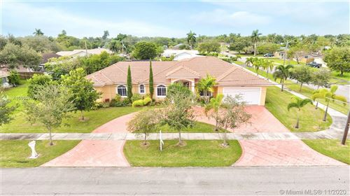 Photo of 2182 NW 2nd Ave, Homestead, FL 33030 (MLS # A10960977)