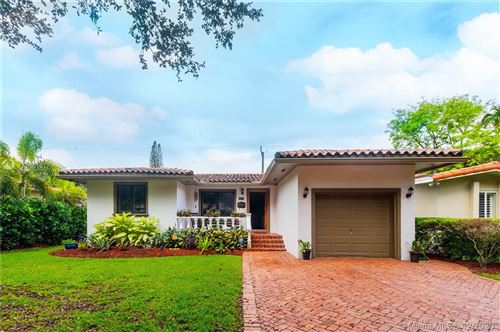 Photo of 918 Pizarro St, Coral Gables, FL 33134 (MLS # A10961977)