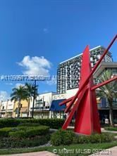 Photo of 5300 Paseo Blvd #704, Doral, FL 33166 (MLS # A11098977)