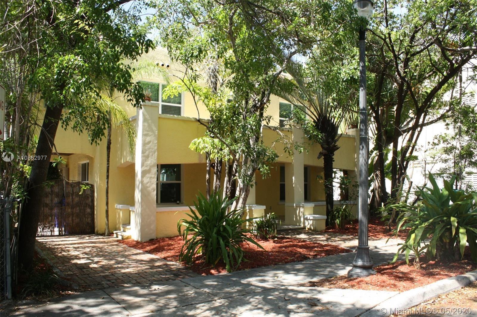 18 NE 42nd St, Miami, FL 33137 - #: A10862977