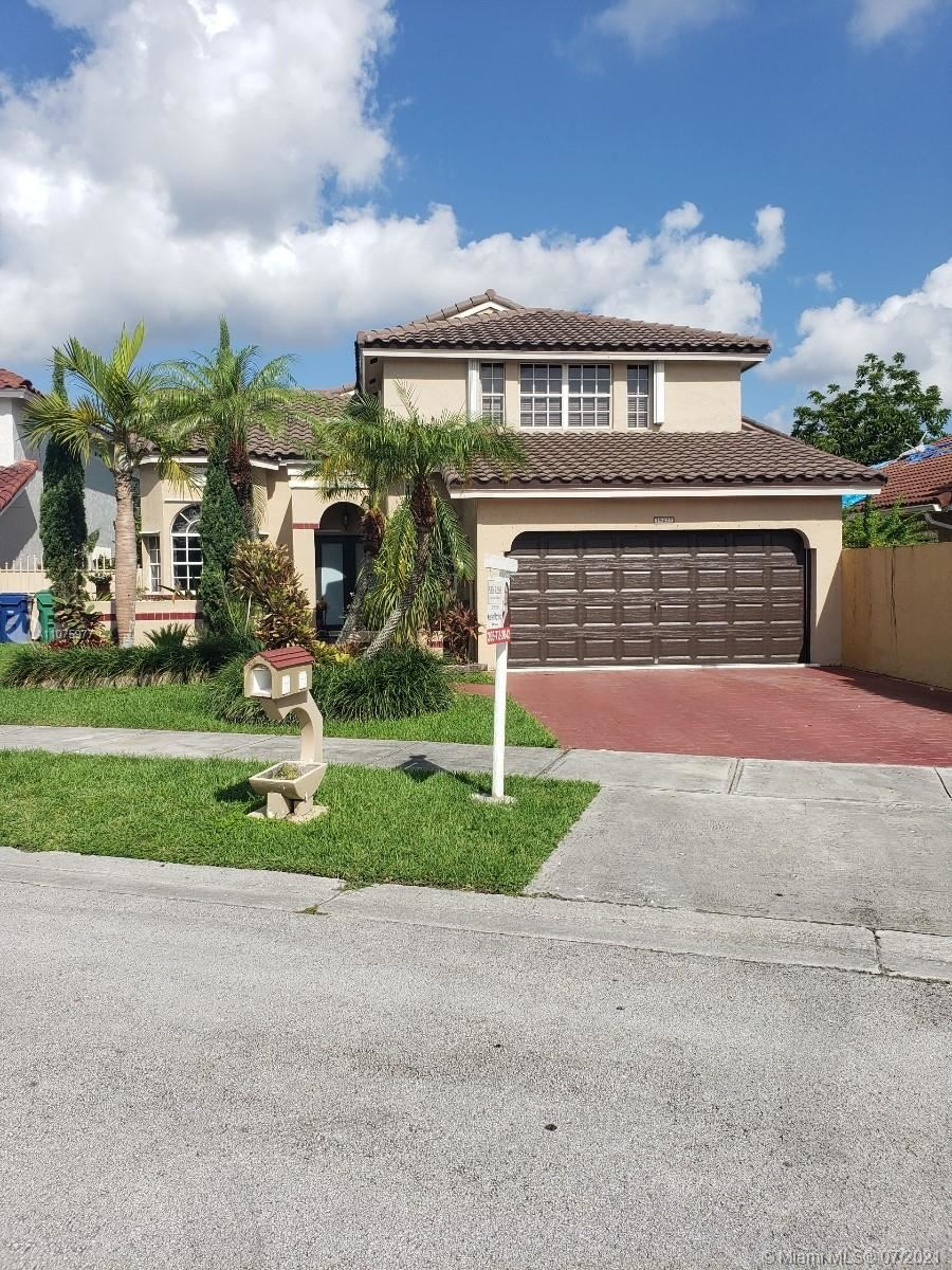 Photo of Miami, FL 33193 (MLS # A11075977)