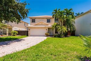 Photo of Listing MLS a10672978 in 11012 NW 72nd Ter Doral FL 33178