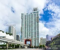 Photo of 133 NE 2nd Ave #217, Miami, FL 33132 (MLS # A10941978)